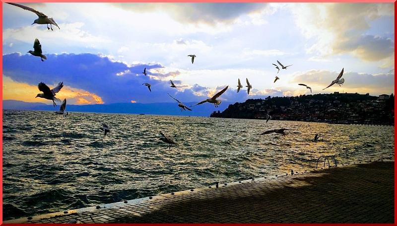 © Fotoğraf: Yıldız Uslukoç