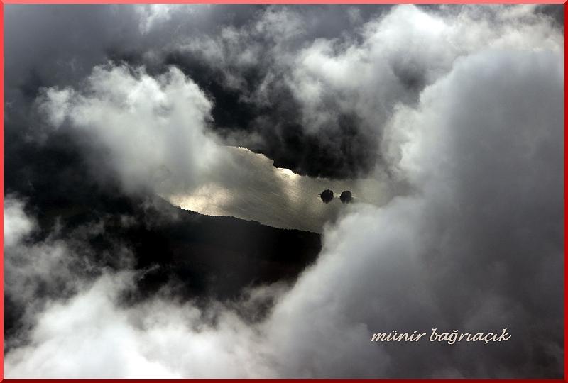© Fotoğraf: Münir Bağrıaçık